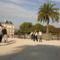 20070922_165747_Párizs