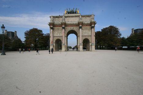 20070923_103706_Párizs