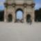 20070923_103831_Párizs