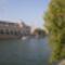 20070923_105242_Párizs