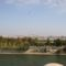 20070923_111727_Párizs
