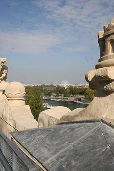 20070923_111946_Párizs