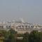 20070923_112128_Párizs