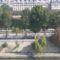 20070923_112400_Párizs