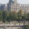 20070923_112450_Párizs