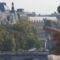 20070923_112514_Párizs