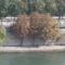 20070923_112603_Párizs