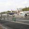 20070923_143946_Párizs