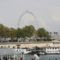 20070923_144116_Párizs