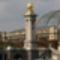 20070923_144121_Párizs