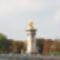 20070923_144128_Párizs
