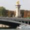 20070923_144134_Párizs
