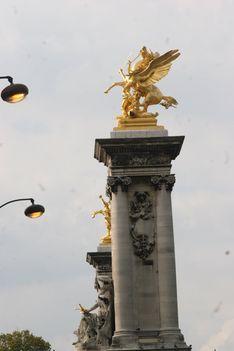 20070923_144302_Párizs