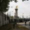 20070923_144307_Párizs