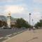 20070923_145409_Párizs