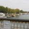 20070923_145556_Párizs
