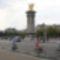 20070923_145634_Párizs