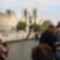 20070923_163554_Párizs