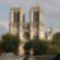 20070923_163559_Párizs