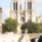 20070923_163615_Párizs