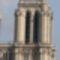 20070923_163923_Párizs