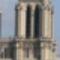 20070923_163924_Párizs