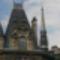 20070923_164009_Párizs