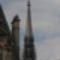 20070923_164015_Párizs