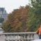 20070923_164041_Párizs