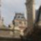 20070923_170238_Párizs