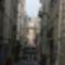 20070923_170326_Párizs