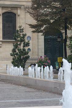 20070923_170338_Párizs