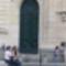 20070923_170447_Párizs