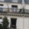 20070923_170459_Párizs