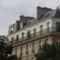 20070923_170614_Párizs