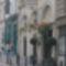 20070923_170654_Párizs