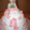 barbie tortám