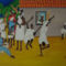 Capoeira by ~SergioSouza