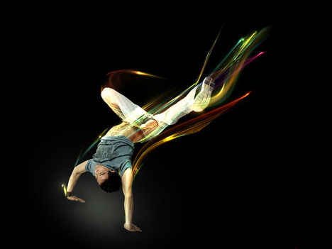 Dancer_Freestyle_Wallpaper_by_onemicGfx