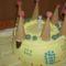 vár tortám