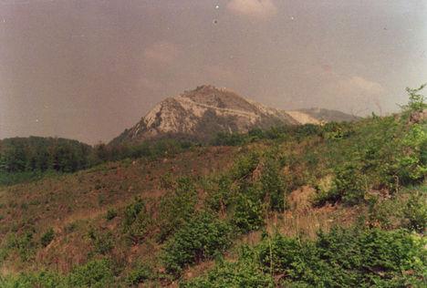 Bükk-hegység 5