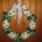 textiles húsvéti ötletek 025
