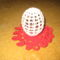 tojás+tartó