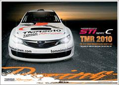 tommi-brochure2010ss