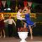 Falunap 2004_táncosok