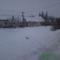 hó esésben