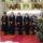 Püspöki szentmise - 2009.12.27.