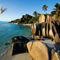 Seychelles-szigetek képekben 15