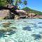 Seychelles-szigetek képekben 21
