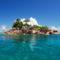 Seychelles-szigetek képekben 23